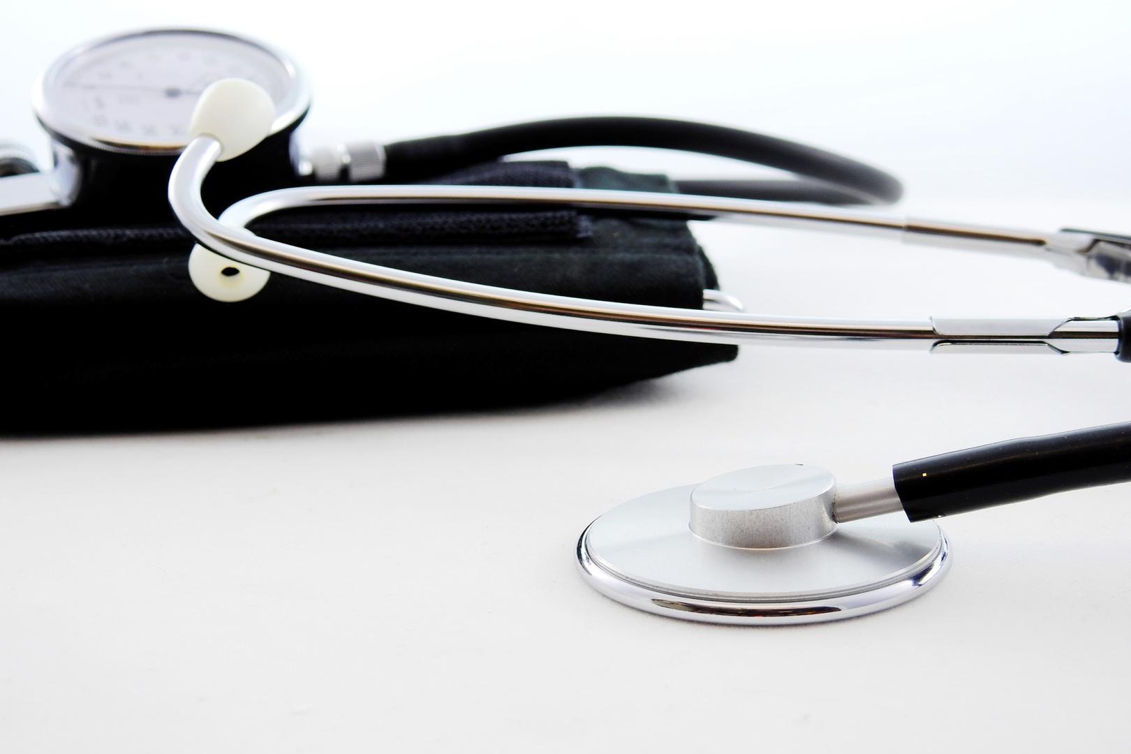 Communautés Professionnelles Territoriales de Santé