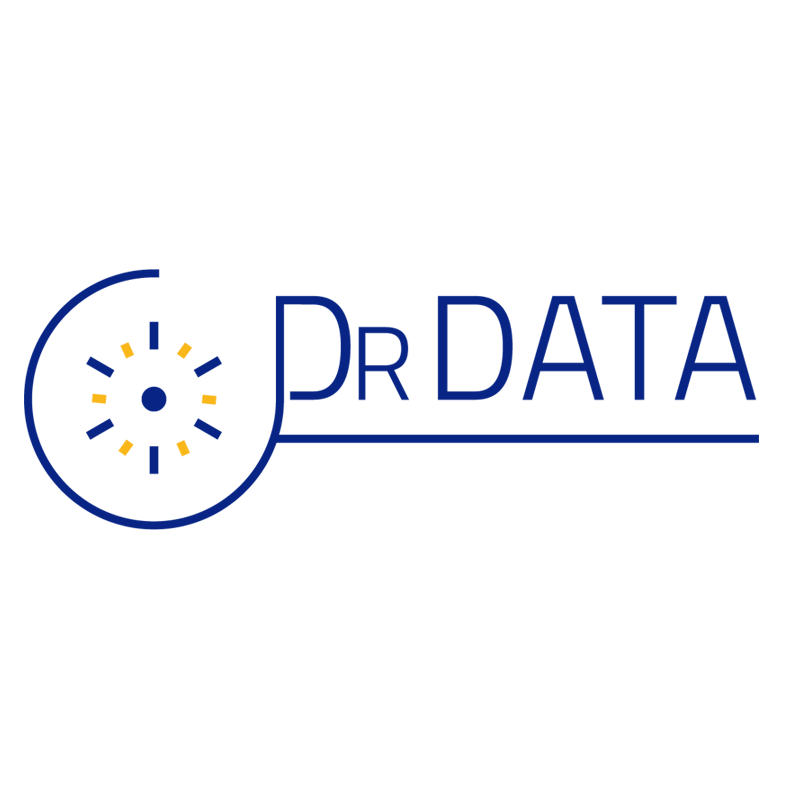 Dr Data