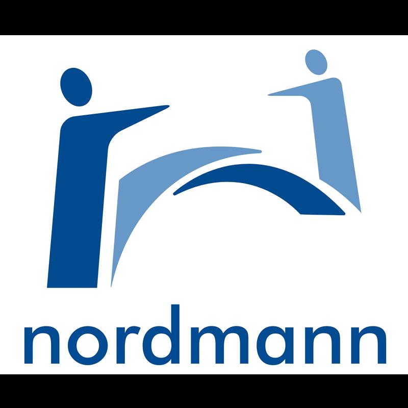 Cabinet Nordmann