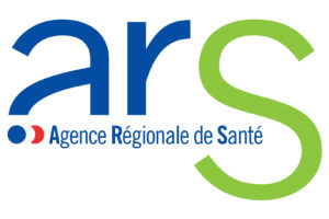 10 ans d'ARS : quel bilan d'une forme de déconcentration régionale ?