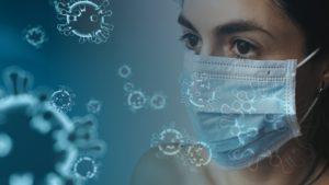Coronavirus : de nouvelles dispositions législatives pour les établissements de santé et médico-sociaux