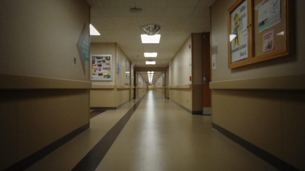 Pour une organisation territoriale d'accès aux soins