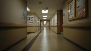 Pour bien soigner l'hôpital il faut d'abord faire le bon diagnostic