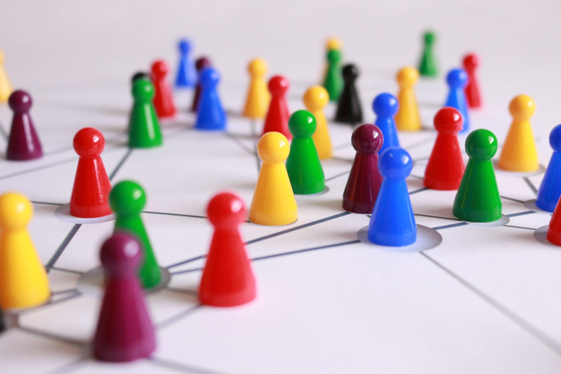 Simplifier la gouvernance des établissements publics de santé ?